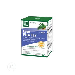 Bell Prostate Ezee Flow Tea For Men | Vitamins & Supplements for sale in Abuja (FCT) State, Wuse 2
