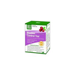 Bell Bladder Control Tea For Women | Vitamins & Supplements for sale in Abuja (FCT) State, Wuse 2