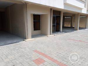 Fully Serviced 3 Bedroom Flat With Bq Off Palace Road, Oniru   Houses & Apartments For Rent for sale in Lagos State, Victoria Island