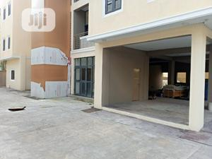 Newly Built 6 Units Of Serviced 3 Bedroom Flat With Oniru Es | Houses & Apartments For Rent for sale in Lagos State, Victoria Island