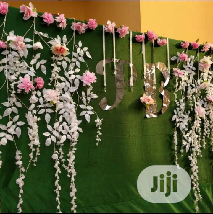 Wedding Decoration | Wedding Venues & Services for sale in Ipaja, Lagos State, Nigeria