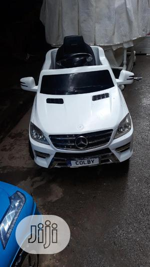 Baby Toy Cars   Toys for sale in Lagos State, Ojo
