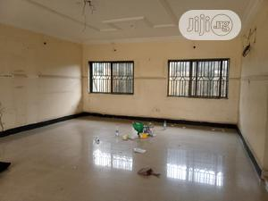 Spacious 5bedroom Duplex | Houses & Apartments For Rent for sale in Gbagada, Atunrase Medina