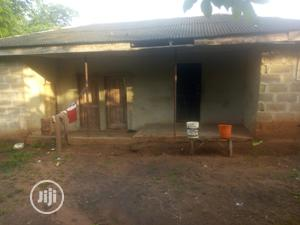 Pig Pen, Farm House And Land 9plots Of Land For Sell   Houses & Apartments For Sale for sale in Ogun State, Obafemi-Owode