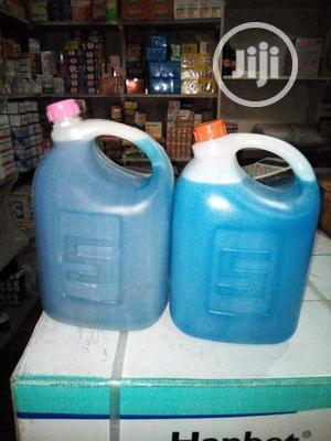 Liquid Soap   Tools & Accessories for sale in Lagos State, Lekki