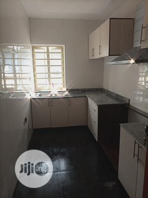 Brand New 3 Bedroom Luxury Apartment In Magodo GRA Phase 1 | Houses & Apartments For Rent for sale in Lagos State, Magodo