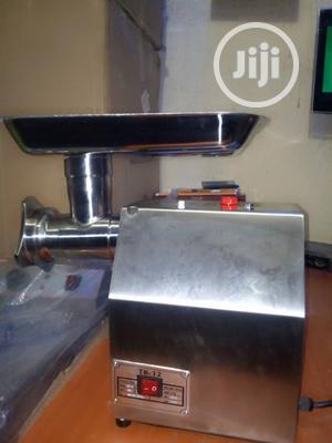 Meat Mixer | Restaurant & Catering Equipment for sale in Lagos State, Ojo