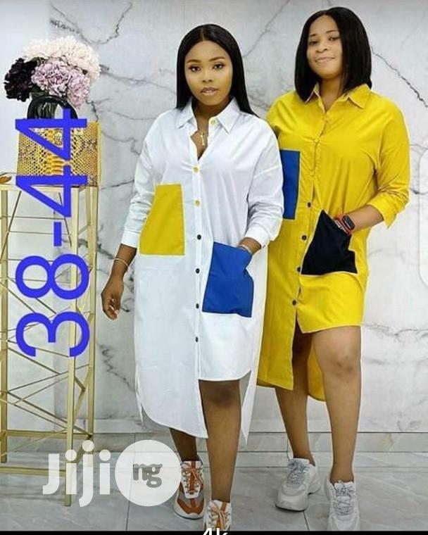 Ladies Wear | Clothing for sale in Ikotun/Igando, Lagos State, Nigeria