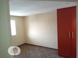 Brand New 4 Bedrooms Terrace Duplex At Idado Estate | Houses & Apartments For Rent for sale in Lagos State, Lekki