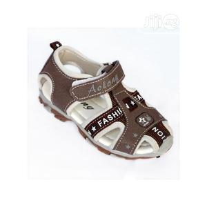 Unisex Fancy Children Sandals. | Children's Shoes for sale in Lagos State, Agege
