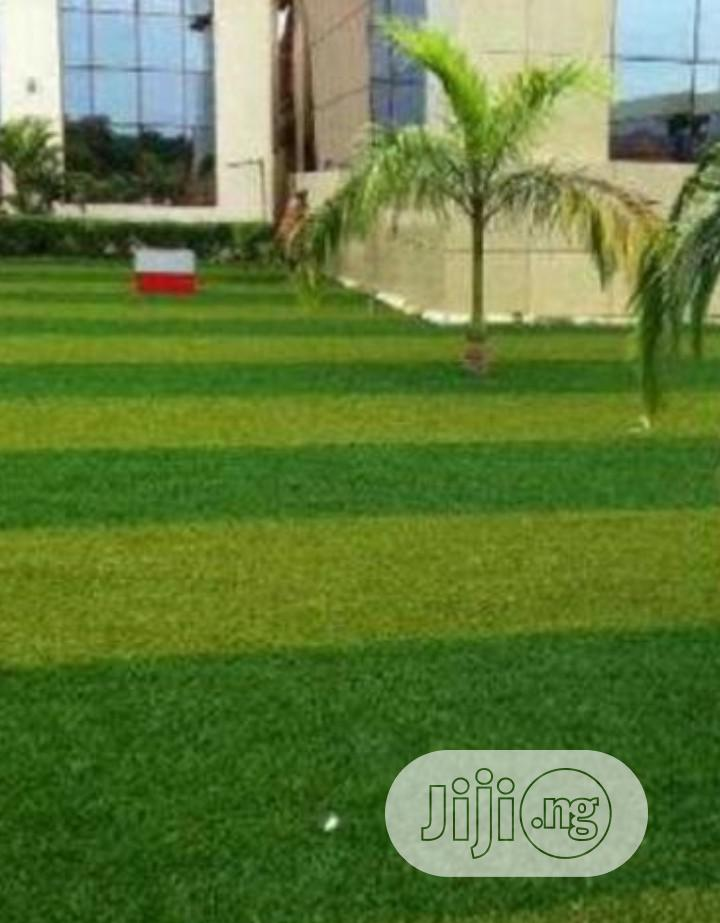 Thick Quality Artificial Grass For Indoor And Outdoor Use