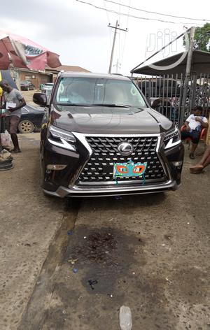 Upgrade Your Lexus Gx460 From 2008 To 2020 Model | Automotive Services for sale in Lagos State, Mushin