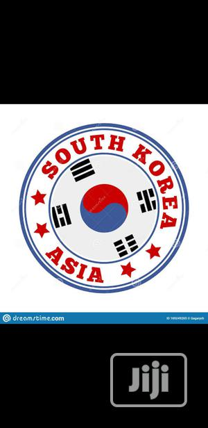 South Korea Work Visa 100% Assurance   Travel Agents & Tours for sale in Abuja (FCT) State, Wuse