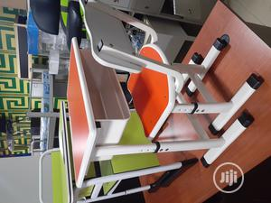 Brand New Imported Student Desk | Furniture for sale in Lagos State, Badagry