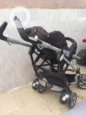 Quality Stroller | Prams & Strollers for sale in Lagos State, Ikotun/Igando