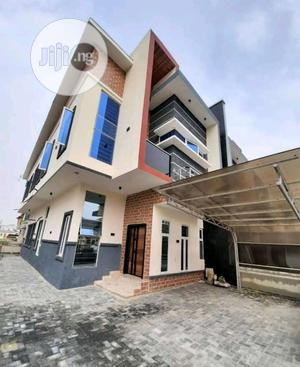 Building Contractor | Building & Trades Services for sale in Lagos State, Lekki