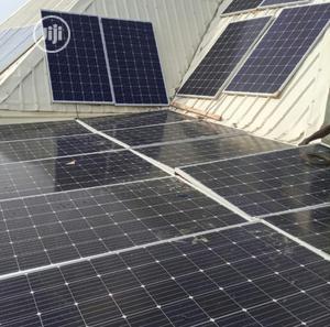350watts Solar Panel Mono | Solar Energy for sale in Lagos State, Ojo