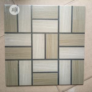 40 By 40 Nigerian Tiles | Other Repair & Construction Items for sale in Lagos State, Orile