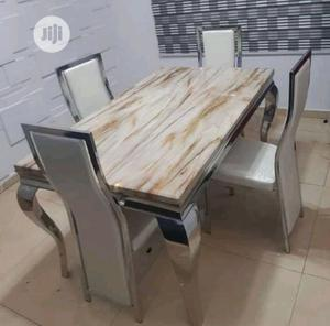 Good Quality Dining Table | Furniture for sale in Lagos State, Isolo