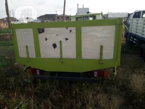 Clean Tokunbo Toyota Dyna 300   Trucks & Trailers for sale in Lagos State, Ikorodu