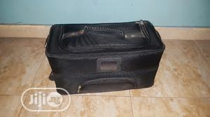 Makeup Box   Tools & Accessories for sale in Lagos State, Lekki