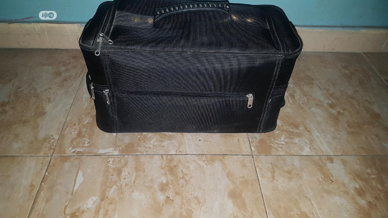 Makeup Box   Tools & Accessories for sale in Lekki, Lagos State, Nigeria