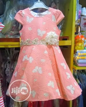 Girls Dresses | Children's Clothing for sale in Abuja (FCT) State, Gwarinpa
