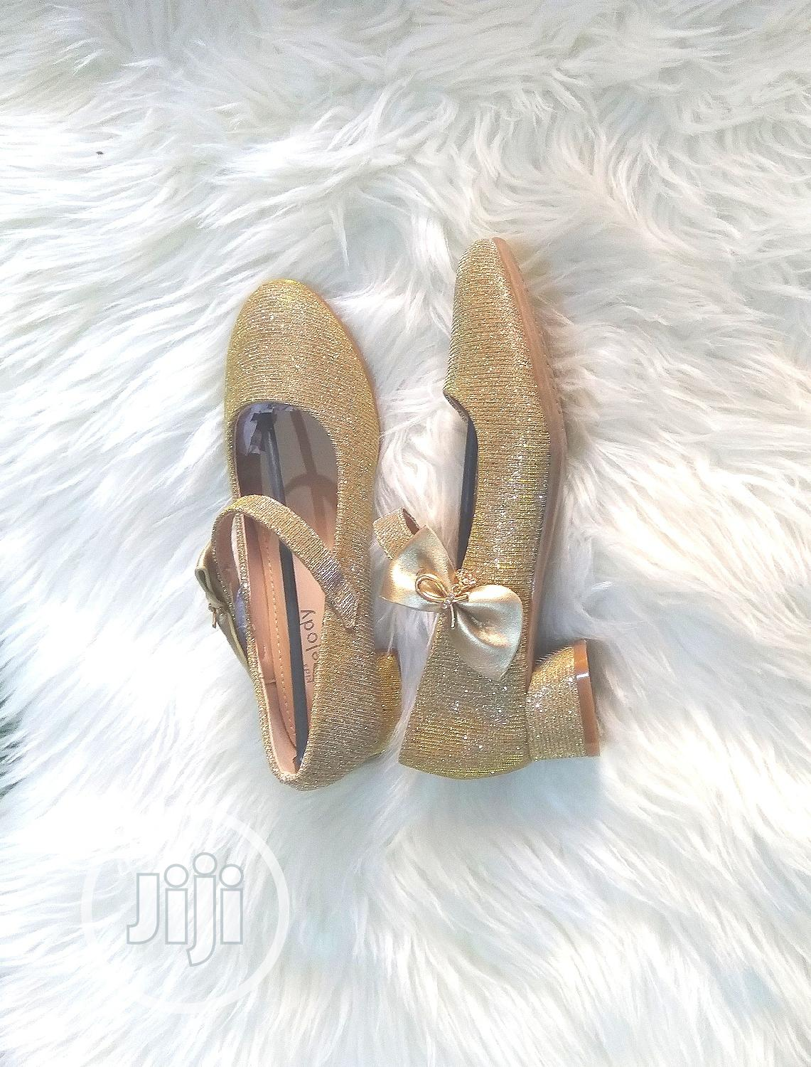 Girls Shoes | Children's Shoes for sale in Gwarinpa, Abuja (FCT) State, Nigeria