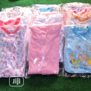 Baby Overalls/Sleepsuits | Children's Clothing for sale in Abuja (FCT) State, Gwarinpa