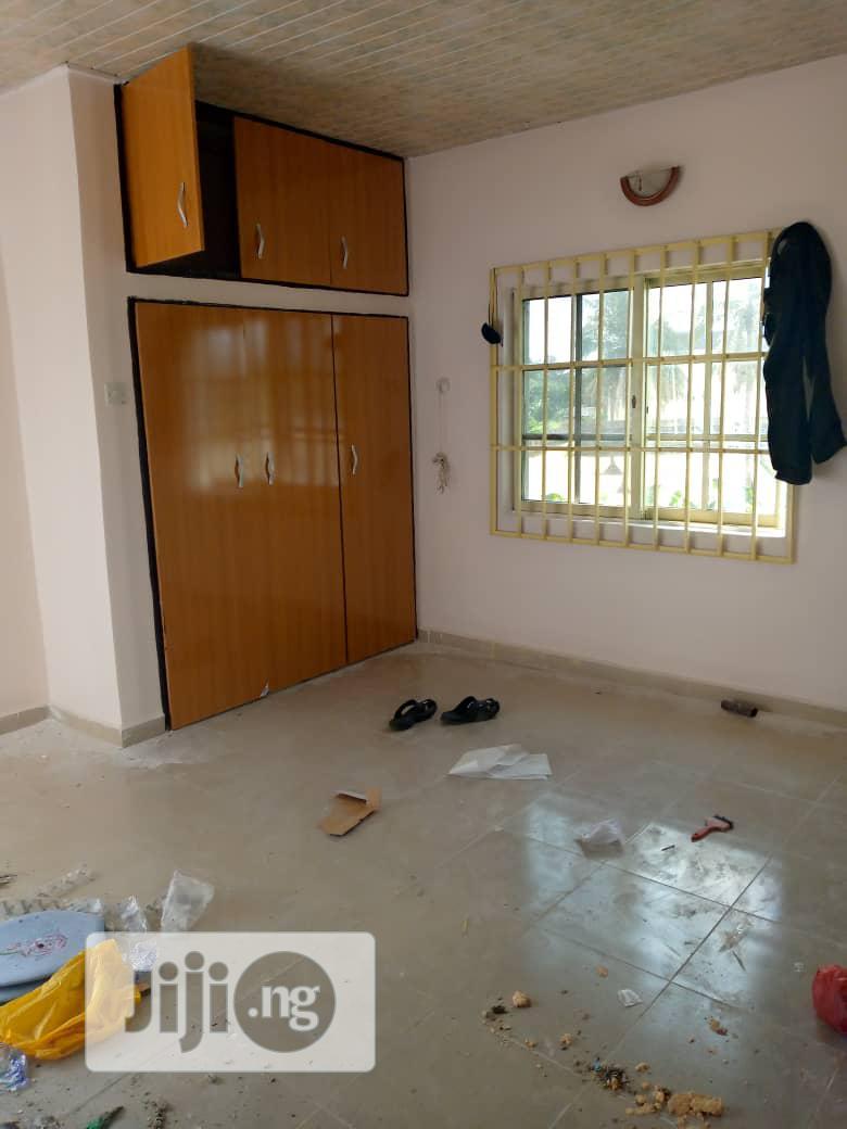 3bedroom Flat