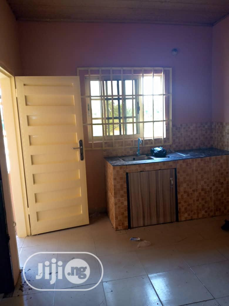 3bedroom Flat   Houses & Apartments For Rent for sale in Ibadan, Oyo State, Nigeria