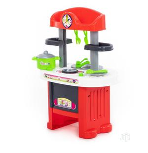 Kitchen Bu-bu With Electronic Sound   Toys for sale in Lagos State, Ajah