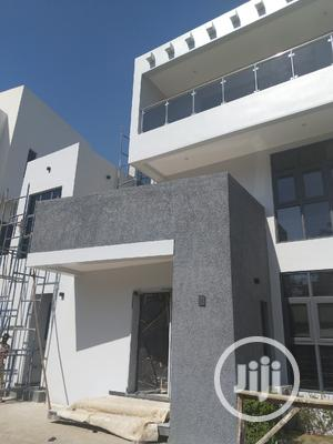 Brand New 4 Bedrooms Terrace Duplex For Sale | Houses & Apartments For Sale for sale in Abuja (FCT) State, Wuse 2