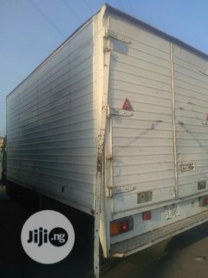 Wilsonjay Movers & Relocation Services   Logistics Services for sale in Lagos State, Lekki