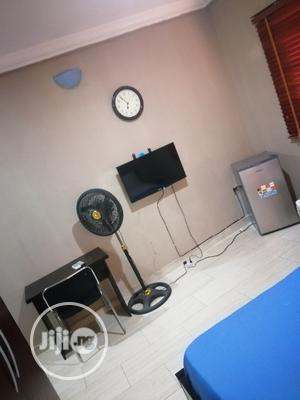 Hourly Daily Weekly and Monthly Short Let | Short Let for sale in Abuja (FCT) State, Galadimawa