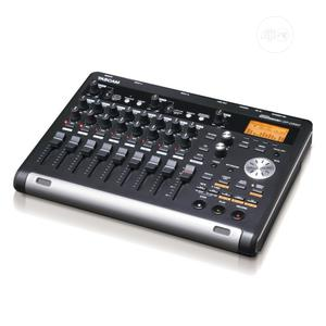 Tascam DP-03SD Digital Multi-track Recorder | Audio & Music Equipment for sale in Lagos State, Ikeja