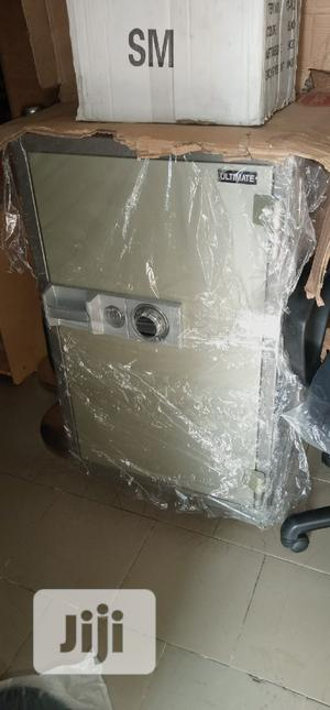Fire Proof Safe | Safetywear & Equipment for sale in Lagos State, Yaba