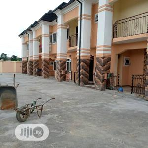 2bedroom Terrace Duplex To Let | Houses & Apartments For Rent for sale in Rivers State, Port-Harcourt