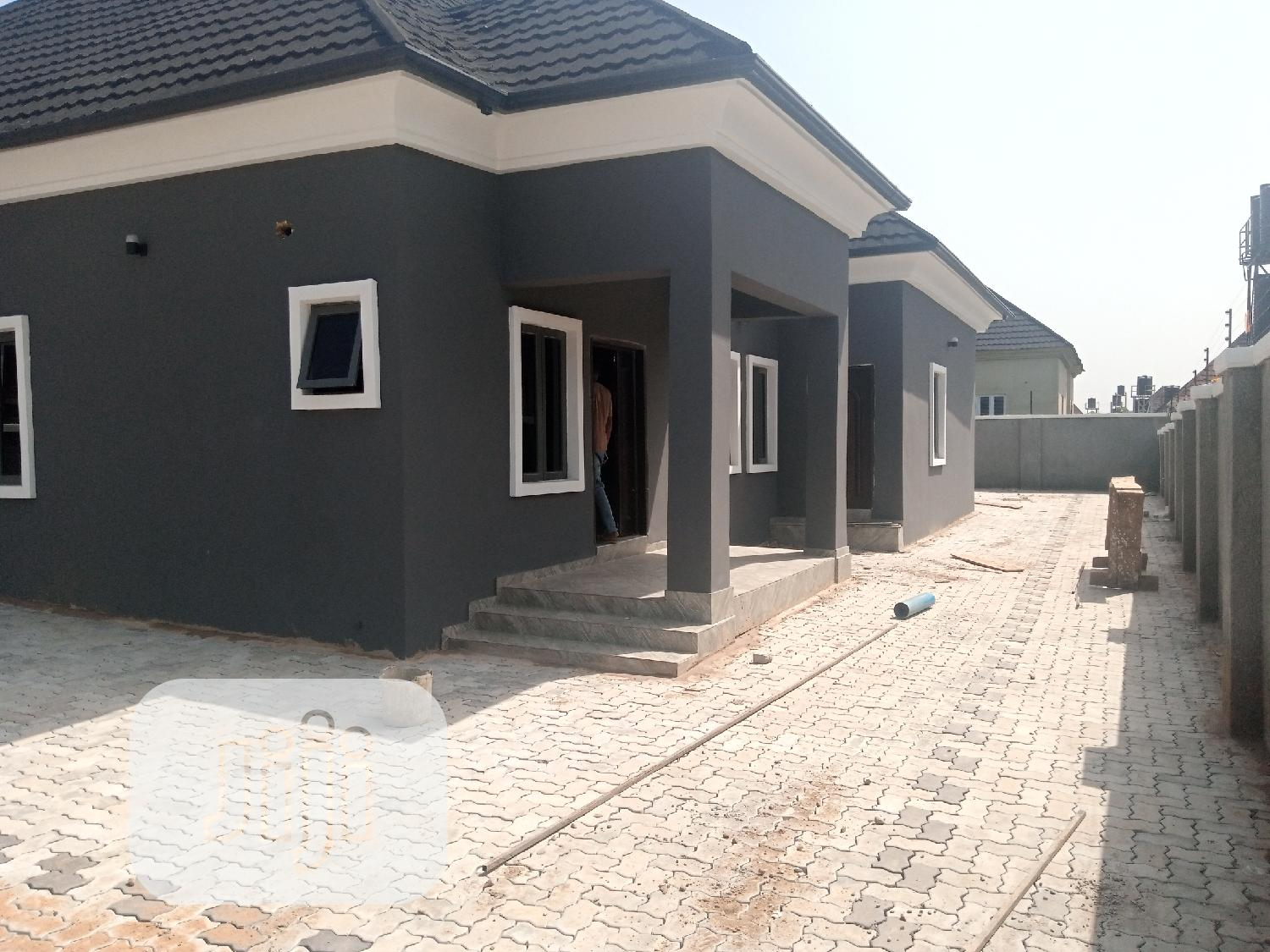 Residential | Houses & Apartments For Sale for sale in Gwarinpa, Abuja (FCT) State, Nigeria