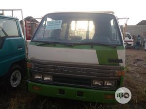 Toyota Dyna 200 Big Bucket 1994 | Trucks & Trailers for sale in Lagos State, Ikorodu