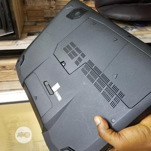 Laptop Asus ROG G750JX 24GB Intel Core i7 HDD 1T | Laptops & Computers for sale in Lagos State, Ikeja