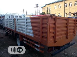 Toyota Dyna 300 Long Frame   Trucks & Trailers for sale in Lagos State, Ikorodu