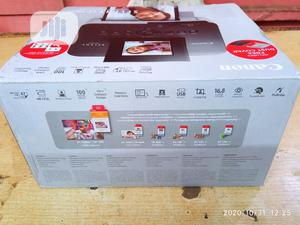 Canon Selphy Cp1000 | Printers & Scanners for sale in Lagos State, Ikeja