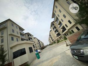 Exclusive 3bedroom Super Luxury Apartments With Elevator   Houses & Apartments For Sale for sale in Lekki, Ikota