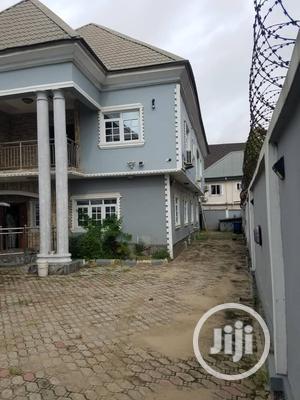 Lovely 4 Bedroom Duplex For Sale At Satelite, Ojo | Houses & Apartments For Sale for sale in Ojo, Satelite Town
