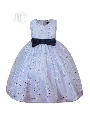 Baby Girl Party Dress | Children's Clothing for sale in Lagos State, Lekki