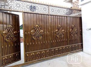 Automation Designed Gates   Building & Trades Services for sale in Ogun State, Ado-Odo/Ota