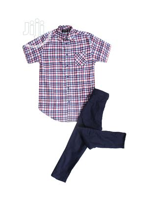 Baby Boy Party Clothing | Children's Clothing for sale in Lagos State, Lekki