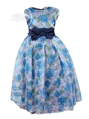 Baby Girl Party Clothing   Children's Clothing for sale in Lagos State, Lekki