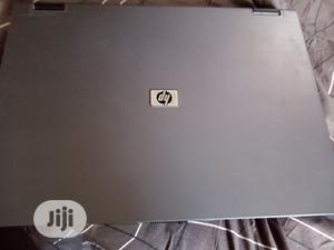 Laptop HP Compaq 6510b 2GB Intel Core 2 Duo HDD 128GB | Laptops & Computers for sale in Kwara State, Ilorin West